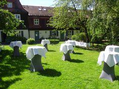 Rhoen Seminarhotel Fohlenweide klein2