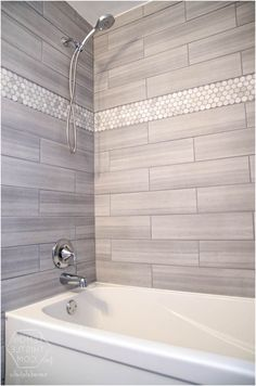 New Bathroom Tile Shower Design Part 72
