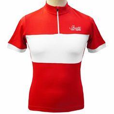 Shutt Velo Rapide Short Sleeve Sportive Jersey 594de8d18