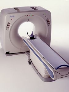 FOR SALE CT Scanner TOSHIBA Asteion Super 4, 48000 $