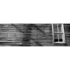 Low angle view of the window of a log cabin Bodie State Historic Park Californian Sierra Nevada California USA Poster Print #logcabinhomes