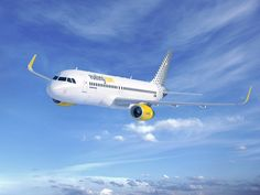el algarve reabre los vuelos directos desde madrid y barcelona via revista qtravel