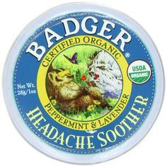 Badger Headache Soother Badger,http://www.amazon.com/dp/B0012GQNGG/ref=cm_sw_r_pi_dp_4UdItb133ZPGJ4KG