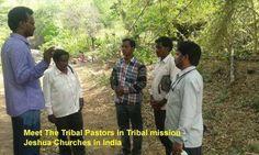 tribal fever mission