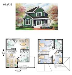 Sims 4 House Plans, Sims 4 House Building, House Layout Plans, Home Building Design, House Layouts, House Floor Plans, The Sims, Sims 3, Br House