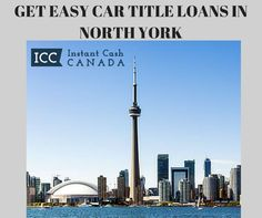Apply for a loan with no credit photo 5