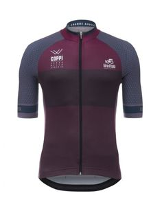 Find the latest Men's Short Sleeve Road Bike Jerseys for sale at Competitive Cyclist. Shop great deals on premium cycling brands. Cycling Wear, Road Cycling, Cycling Bikes, Cycling Equipment, Cycling Clothing, Cycling Outfits, Cycling Tops, Bicycle Clothing, Bike Wear