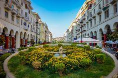 Happy 2nd Birthday, Thessaloniki, Photo Galleries, Marvel, City, Gallery, World, Roof Rack, Cities