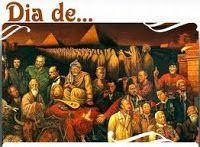 BLOG JUIZ DE FORA SEGURA: 06/10 -  Dia do Circulista/Dia do Tecnólogo + Even...