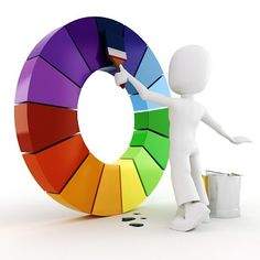Chuyên mục tư vấn sơn nhà, các kĩ thuật khi sơn nhà, chọn màu sơn nhà theo tuổi, hợp phong thủy, bạn đang cần thông tin chọn màu sơn nhà theo tuổi, hay thắc mắc về các loại sơn cần được giải đáp có thể xem các bài viết link con dưới đây