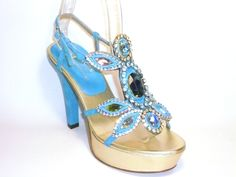 www.sitgessandalies.com/tienda-online-sandalias