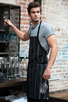 Chef Works is the leading manufacturer of chef uniforms and chef wear programs within the food service and hospitality industries around the globe.