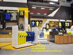 Showroom for Rent Satyam Cineplex Delhi by 1244056954 via slideshare VIVEK & COMPANY +91 124 4056954 +91 9990365408