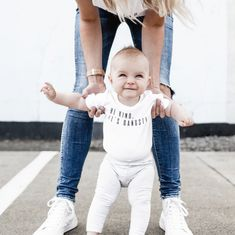 Hey everyone! Please spread the love for my new little venture and help support a small NZ business. Thanks heaps and remember to. 'Be kind, it's gangster'✌ Beth x Gangster S, Onesies, Kids Outfits, Clothes, Business, Women, Fashion, Outfit, Clothing