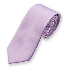 groom's men tie