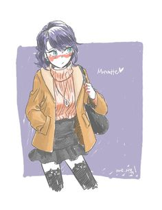 miss-cigarettes - Posts tagged miraculous tales of ladybug and cat noir Marinette Ladybug, Mlb, Miraculous Ladybug Fan Art, Cat Noir, Bad Cats, Funny Love, Anime Comics, Girls In Love, Catio