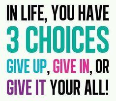 Motivation. #advocarepin2013