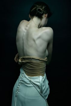 Errikos Andreou Photography: Various Personal