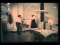 Szent Teréz és az ördögök - részletek Stationary, Desk, Furniture, Home Decor, Desktop, Decoration Home, Room Decor, Table Desk, Home Furnishings