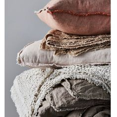 Texture....