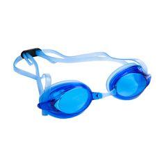 80e637d89 Pro Series Conqueror Swim Goggle. Swimming Gear ...