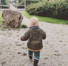 Stoer #breien #donatie #kinderkleding #breiNwerk #NAH