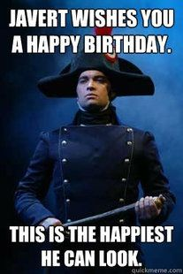 4507966f10c56a06e42144b5b3564f87 astaire javert by ~trenchweasel on deviantart nobody understands