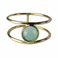 endlessly searching for an opal ring (my birthstone) that is not too opal-y... if you know what i mean