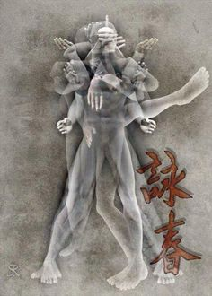 1000 Images About Ving Tsun On Pinterest Wing Chun Ip
