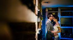 Langlands Wedding Photography #weddingphoto #wedding_photographer