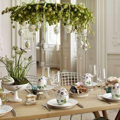 Easter Egg from Royal Copenhagen. #Easter #royaldesign #royalcopenhagen…