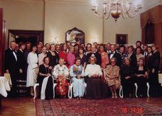 100 Jahr Feier Pickhardt % Siebert 1979