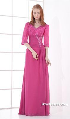 http://www.ikmdresses.com/Sheath-Column-Formal-Evening-Hourglass-Special-Occasion-Dresses-p22430