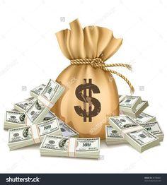 #money #profit  1.webhosting  2.autoresponders  3.100% commisions  http://wu.to/8XRjie
