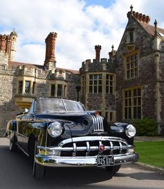 Monty the Pontiac is our 1950's Pontiac chieftain he featured on the C4 grease night recently with Alan Carr, a wedding on the south coast and great for vintage weddings, come find us on facebook @Monty1950pontiac #vintage #cars #Pontiac #wedding #events #classiccars #classic