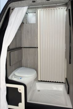 - Wicked Fabulous Modern RV Camper Badezimmer Design-Ideen RV, um Ihre Mehr … Wicked Fabulous Modern RV Camper Bathroom Design Ideas RV to Your More … -