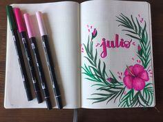 Bullet Journal Inspiration, Journal Ideas, Journal Aesthetic, Study Notes, Doodle Art, Art Inspo, Notebook, Fan Art, Lettering