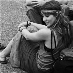 Woodstock 1969..