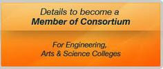 http://www.colleges-in-tamilnadu.com/Advanced-Search-Colleges-in-TamilNadu.html