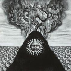 Gojira - Magma 4/5 Sterne