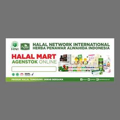 Banner Agenstok HNI-HPAI | HPAI Support System