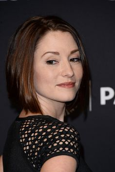 "Chyler Leigh Photos - The Paley Center For Media's 33rd Annual PaleyFest Los Angeles - ""Supergirl"" - Arrivals - Zimbio"