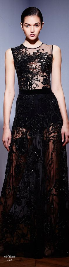 Zuhair Murad Fall 2015 RTW......  Plus, Register for the RMR4 International.info Product Line Showcase Webinar Broadcast at:www.rmr4international.info/500_tasty_diabetic_recipes.htm    ......................................      Don't miss our webinar!❤........