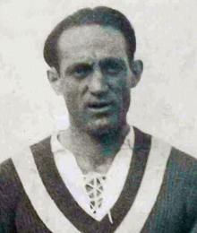 Anacleto José MaríaPeña Salegui