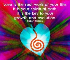 Love ~ key to everything Now You Can Learn To Use Your Natural Ability; To Channel Your Life-force Energy, Heal Your Family, Friends (and Yourself)... And Attain The Skills Of A Master Reiki Healer... http://pure-reikihealing.blogspot.com?prod=g8ltx7I4
