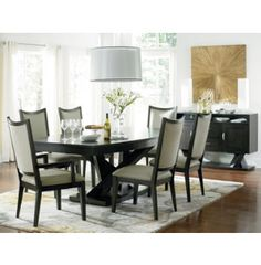 Gentil Parkside Dining Collection | Casual Dining | Dining Rooms | Art Van  Furniture   The Midwestu0027s
