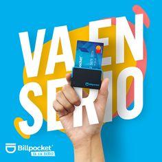 BILLPOCKET / CAMPAÑA DIGITAL on Behance Food Graphic Design, Food Poster Design, Graphic Design Posters, Ad Design, Exhibit Design, Booth Design, Ads Creative, Creative Posters, Creative Advertising