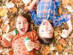 """Recently we added a @childlifeessentialsnz probiotic to Ezra & Lennox's daily vitamin routine. ❤️ With all that's been happening lately, I want to make sure my kids get all the good """"germs"""" (bacteria) they can. This way I know their digestive and immune health is just as strong as it was before lockdown. 💪🏼 Ezra & Lennox are so obsessed with their probiotics- it's the first thing they ask for each morning. Ezra says he has never eaten anything so tasty in his life! 🤣 😍👏🏻 I consider… Things I Want, Good Things, Daily Vitamins, Routine, Tasty, Strong, Personal Care, Shit Happens, Health"""