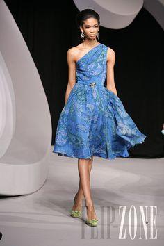 Dior - Ready-to-Wear - Cruise 2008 - http://en.flip-zone.com/fashion/ready-to-wear/fashion-houses-42/dior,396