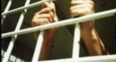 Prisión Preventiva A Ocho Hombres Por Presunta Comercialización Sexual